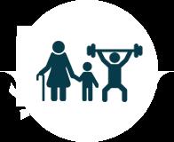alimentation naturelle senior veterans enfants suivi therapeute naturelle suisse 3