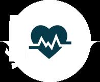 amelioration parametres sanguins diabete maladie hepatique cardio vasculaire cholesterol