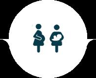 nutritionniste allaitement femmes enceinte geneve montreux vaud valais yverdon